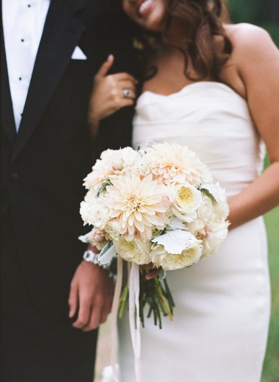 Aaron_Snow_Photography_Carter_Vail_Wedding_FilmCamera.080