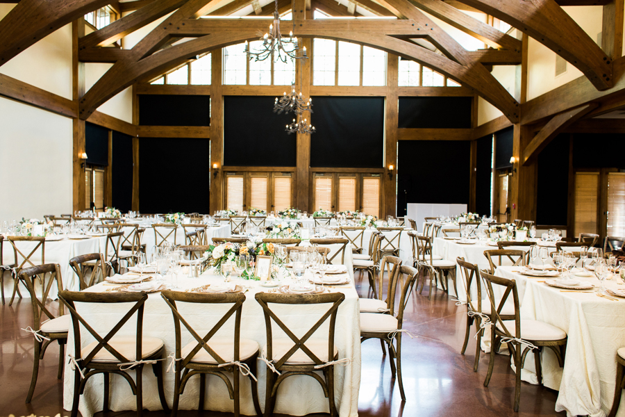 Timeless vail wedding by love this day events for Absolutely flawless salon