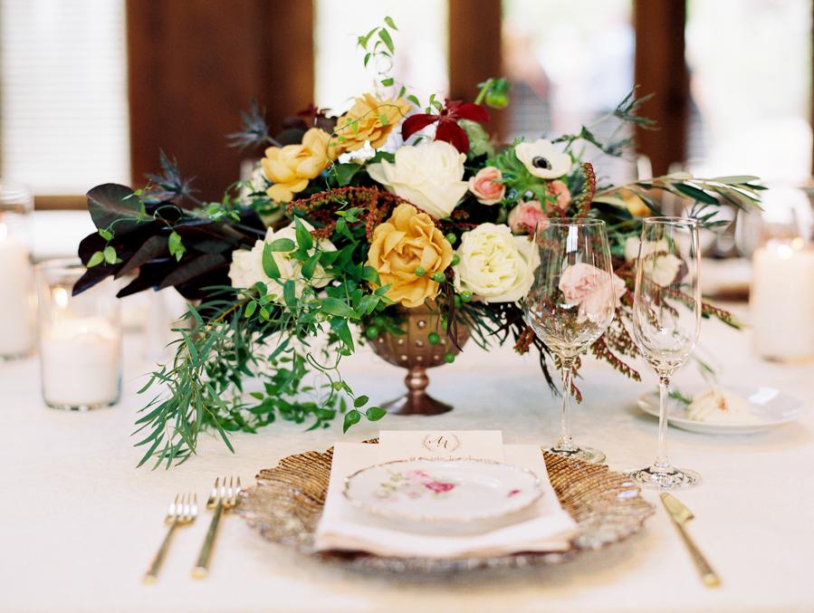Vail wedding planner