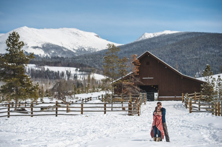 colorado_wedding_photographers_cookedphotography_rocky_mountains_winterpark014F