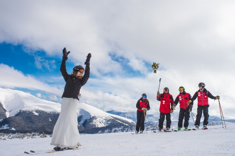 colorado_wedding_photographers_cookedphotography_rocky_mountains_winterpark031