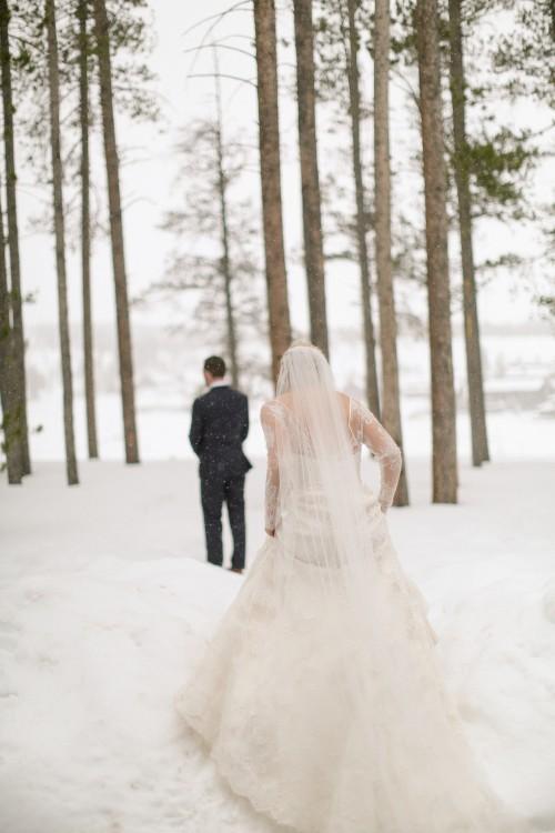 353 Charlotte Jeff Wedding
