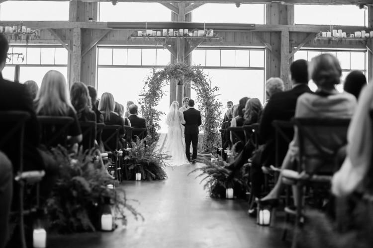 581 Charlotte Jeff Wedding