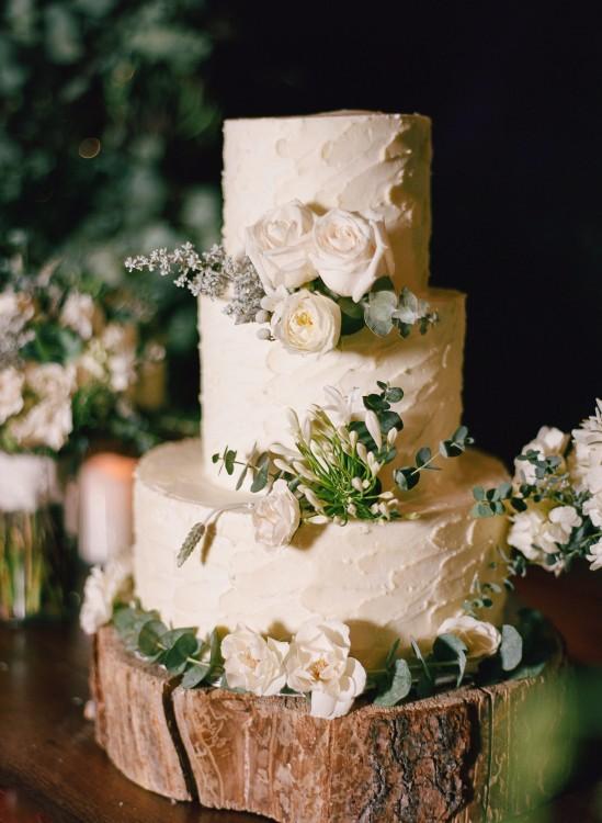 622 Charlotte Jeff Wedding
