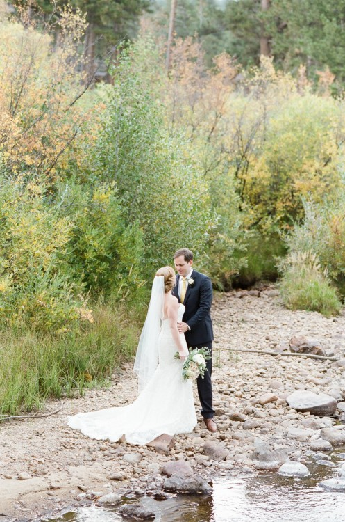 View More: http://tamaragrunerphotography.pass.us/madison-adam-part-one
