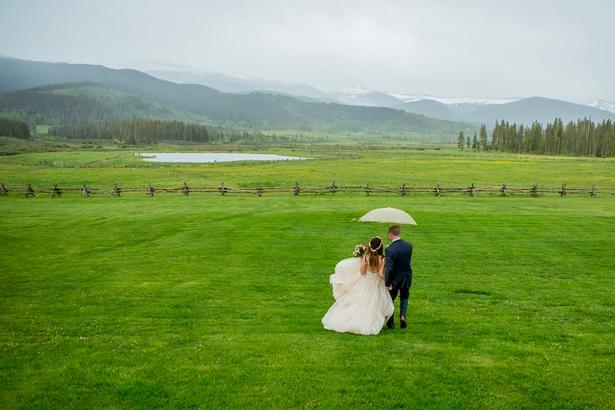 colorado-wedding-planner