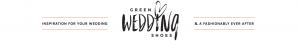gws-logo-tagline