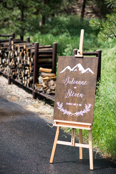 spruce-mountain-ranch-rainy-wedding-038