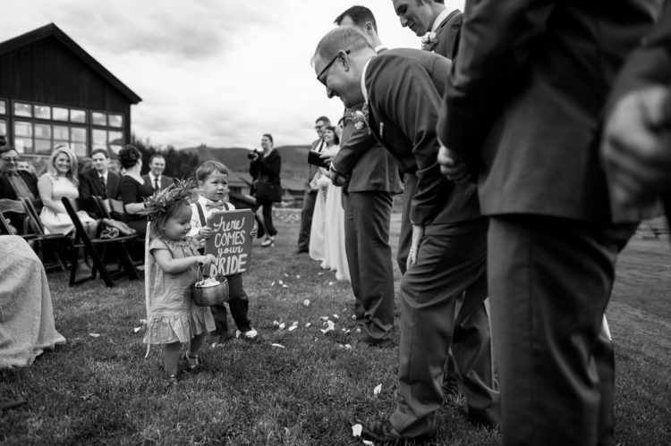 devils_thumb_ranch_wedding_photographer-11-36