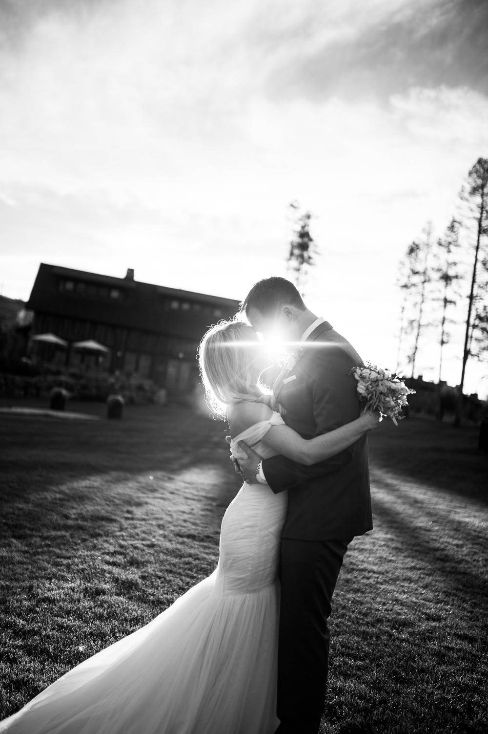 devils_thumb_ranch_wedding_photographer-114