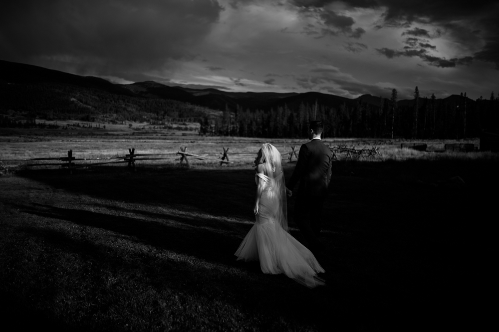 devils_thumb_ranch_wedding_photographer-1333