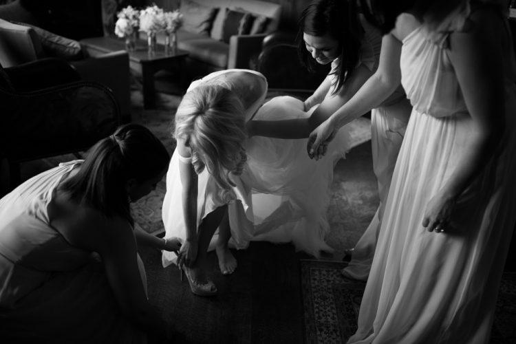 devils_thumb_ranch_wedding_photographer-27
