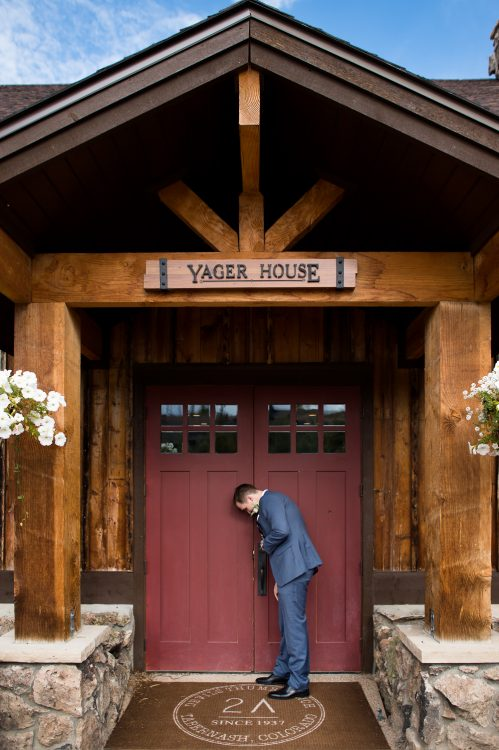 devils_thumb_ranch_wedding_photographer-44