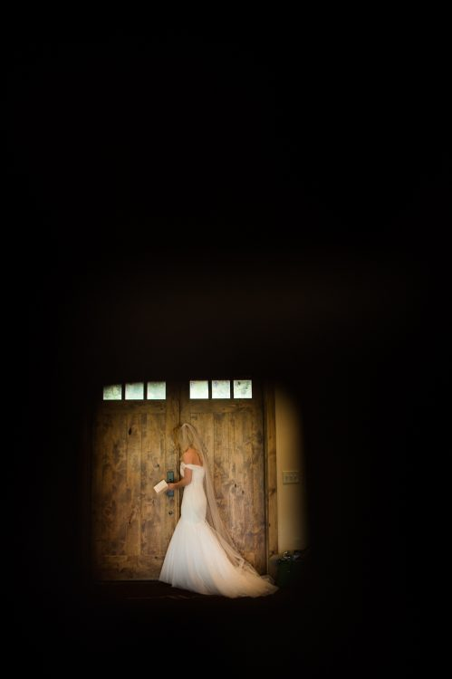 devils_thumb_ranch_wedding_photographer-45