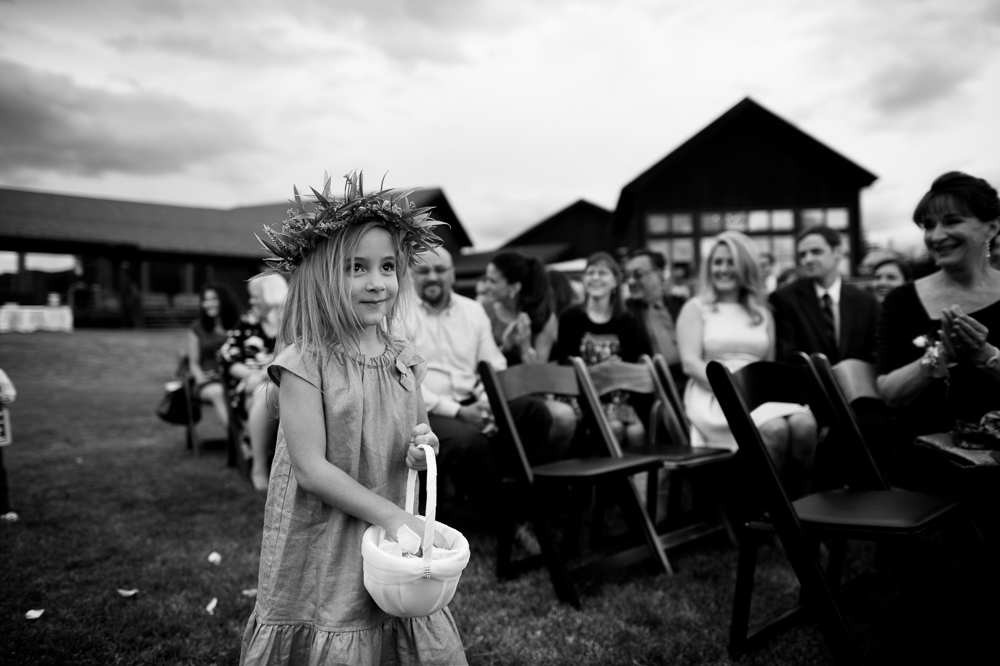 devils_thumb_ranch_wedding_photographer-57