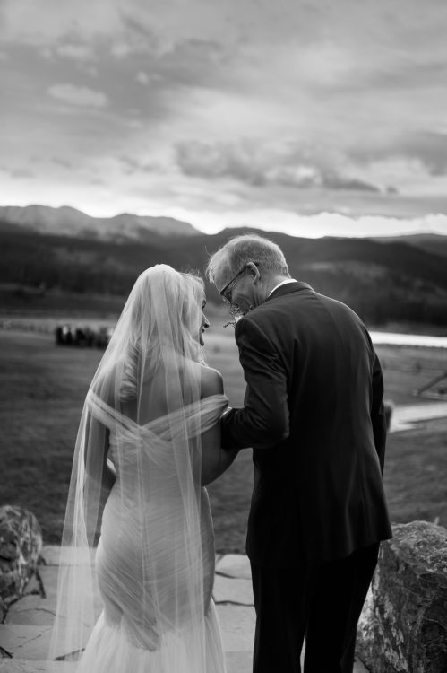 devils_thumb_ranch_wedding_photographer-61