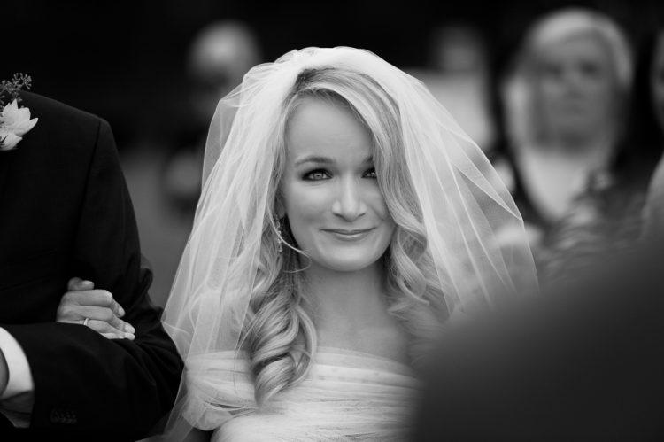 devils_thumb_ranch_wedding_photographer-65