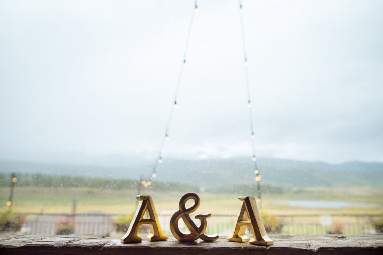 devils_thumb_ranch_wedding_photographer-84