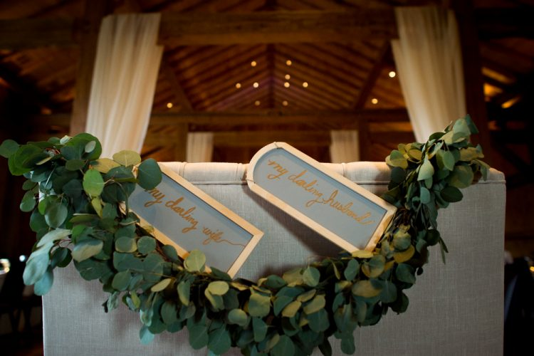 devils_thumb_ranch_wedding_photographer-87