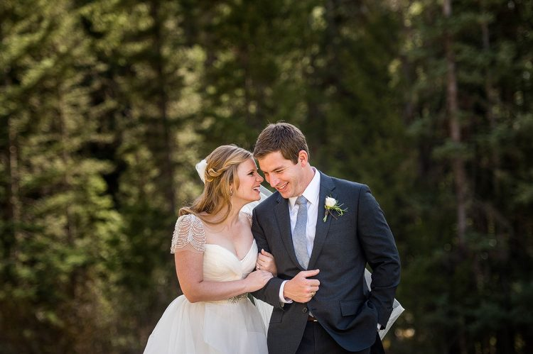 dunton_hot_springs_colorado_wedding_photographers_cooked_photography_jeff_cooke_jenn_nauss_destination_weddings-17