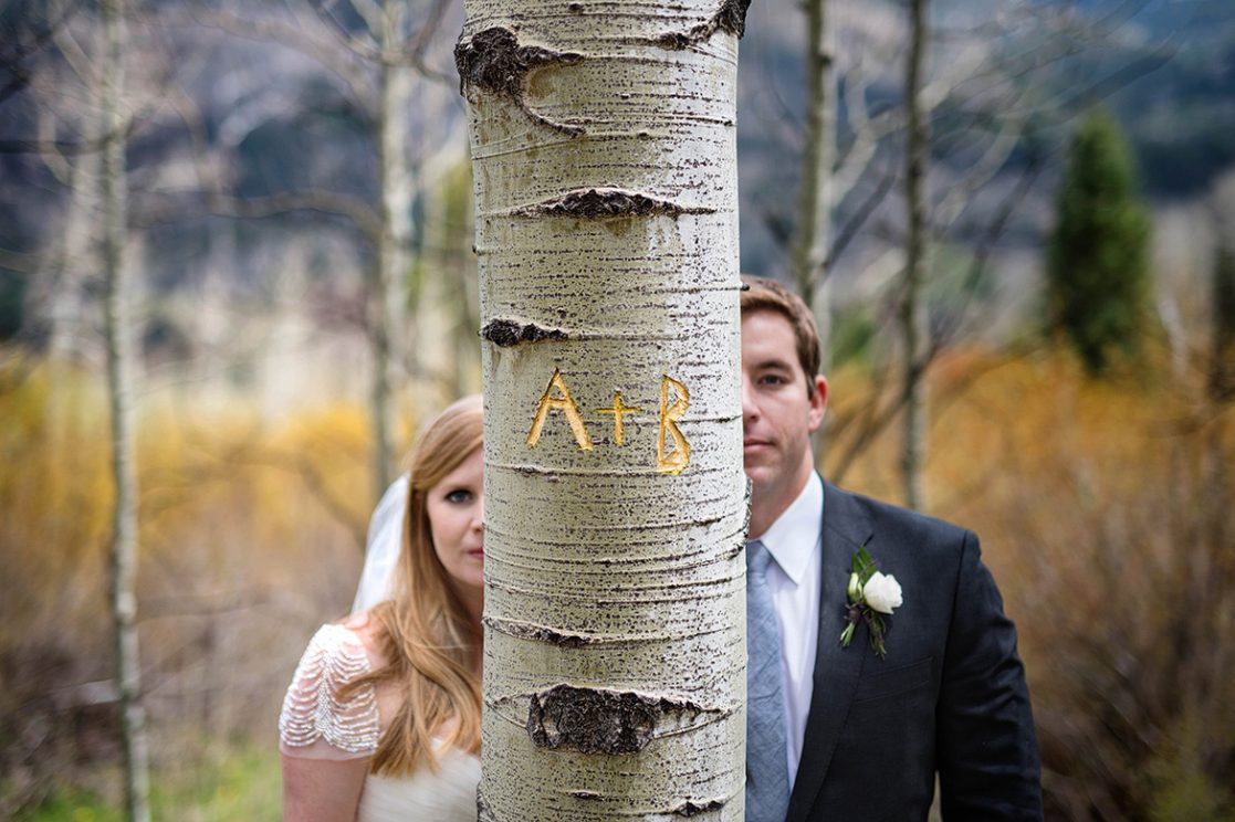 dunton_hot_springs_colorado_wedding_photographers_cooked_photography_jeff_cooke_jenn_nauss_destination_weddings-35