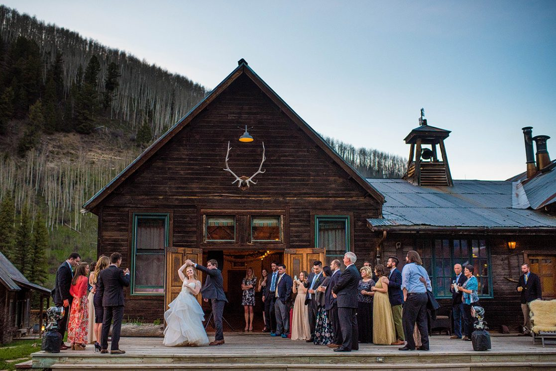 dunton_hot_springs_colorado_wedding_photographers_cooked_photography_jeff_cooke_jenn_nauss_destination_weddings-36
