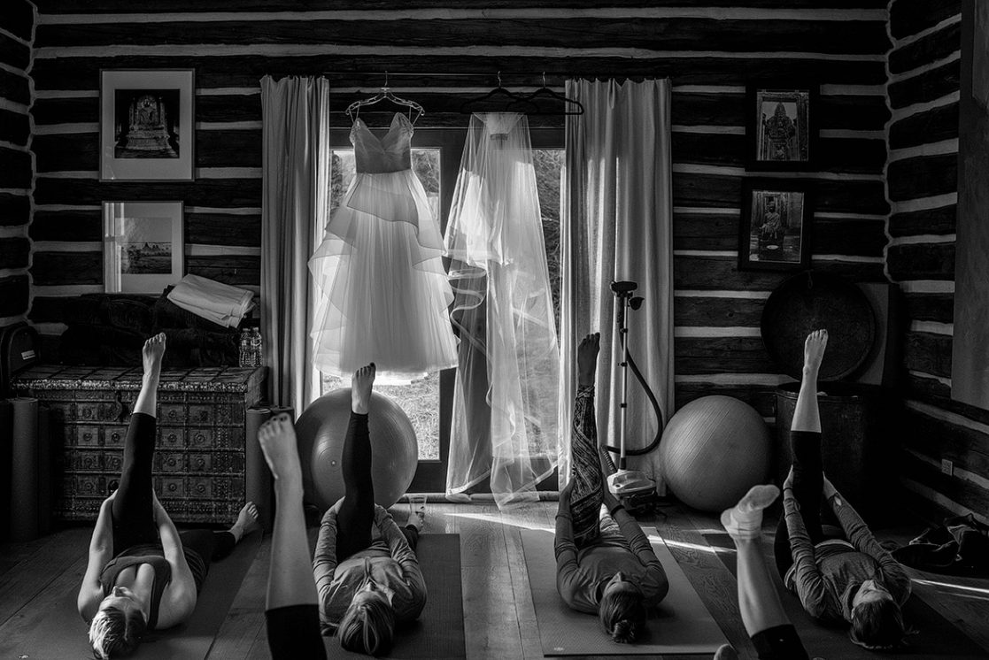 dunton_hot_springs_colorado_wedding_photographers_cooked_photography_jeff_cooke_jenn_nauss_destination_weddings-49