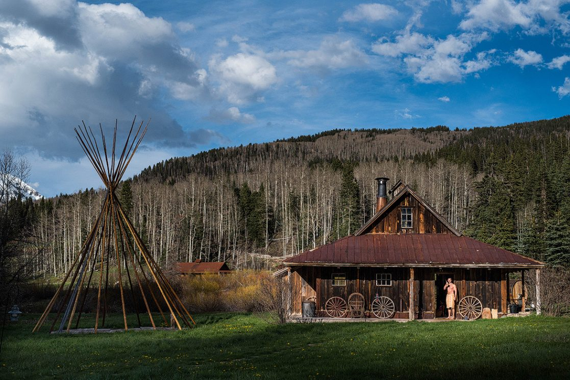 dunton_hot_springs_colorado_wedding_photographers_cooked_photography_jeff_cooke_jenn_nauss_destination_weddings-9