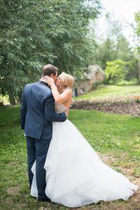 Kate & Jay wedding_Sarah Box Photography-016