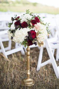Kate & Jay wedding_Sarah Box Photography-031
