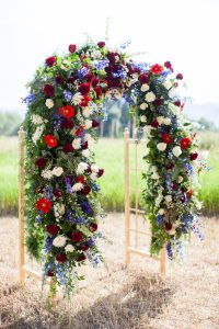 Kate & Jay wedding_Sarah Box Photography-035