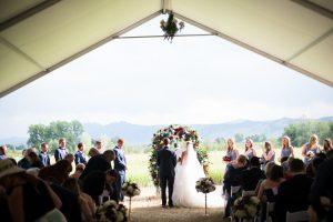 Kate & Jay wedding_Sarah Box Photography-040