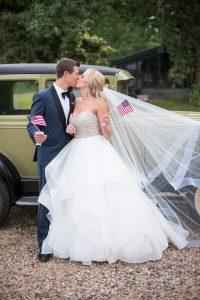 Kate & Jay wedding_Sarah Box Photography-052