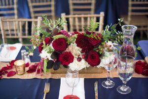 Kate & Jay wedding_Sarah Box Photography-076