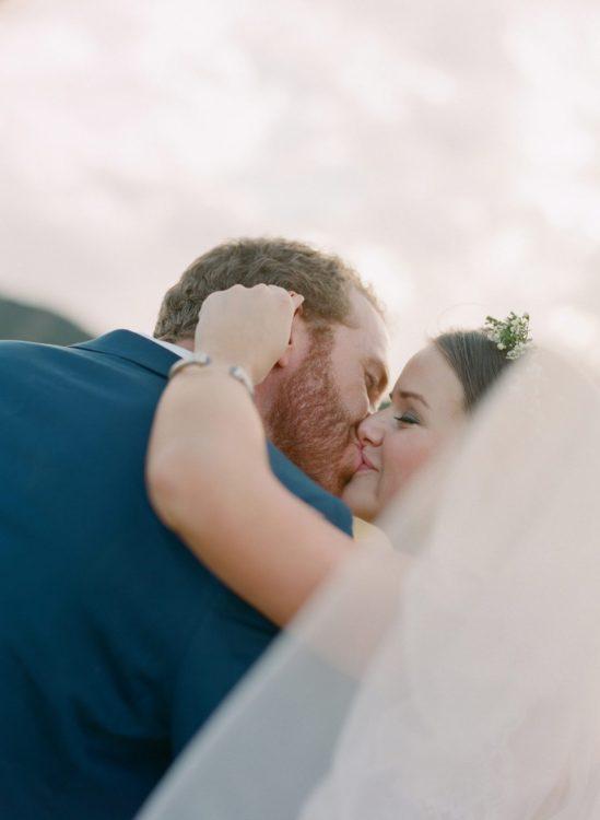 Boulder Wedding Planner