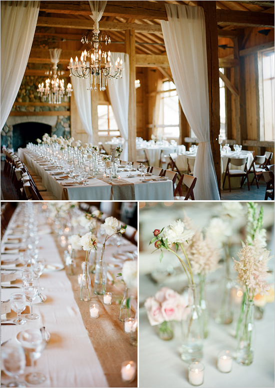 elegant wedding decorations event and floral design this day events 3863