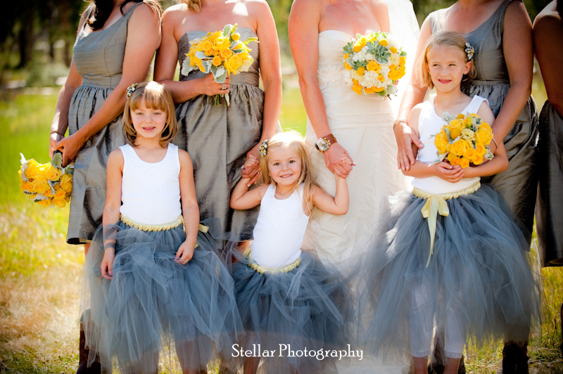 love this day events weddings