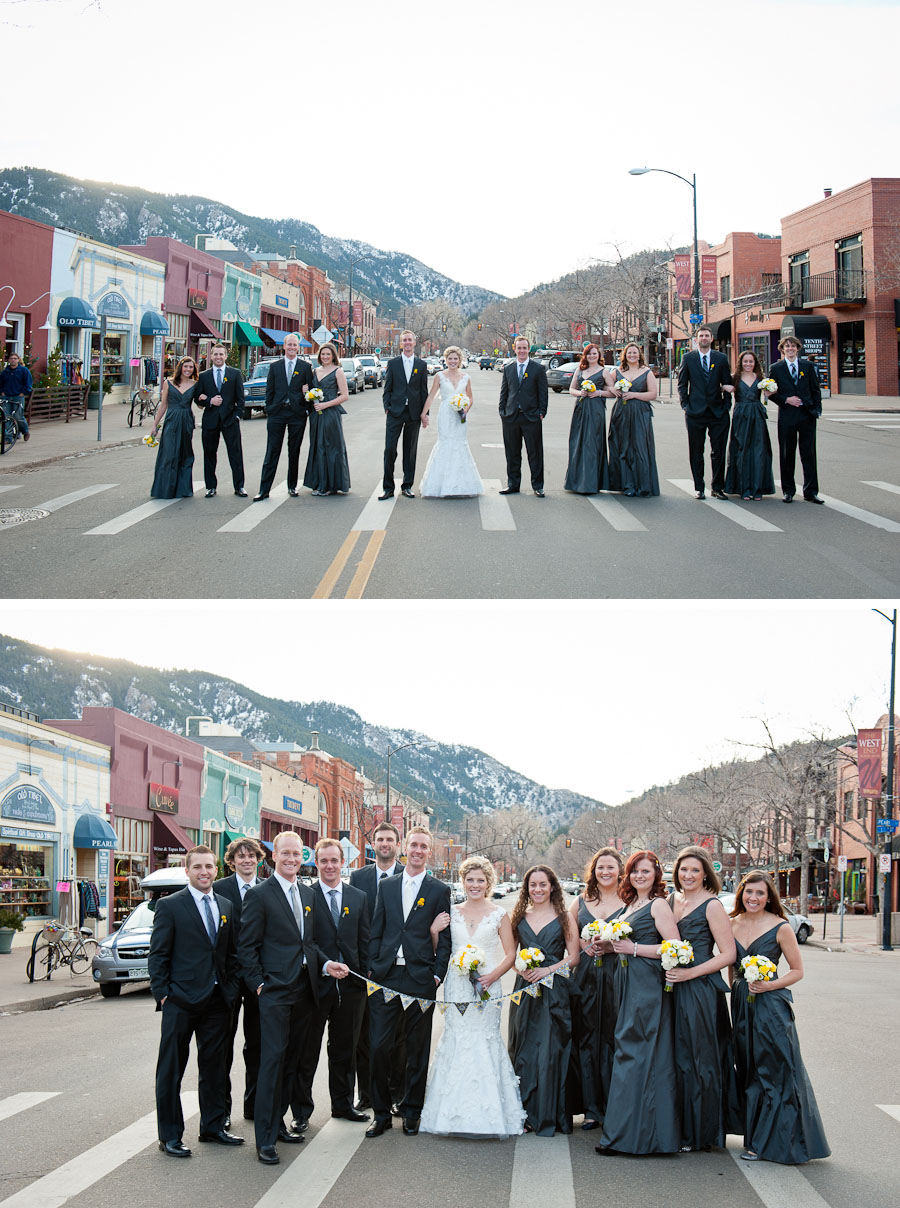 boulder wedding planner love this day events