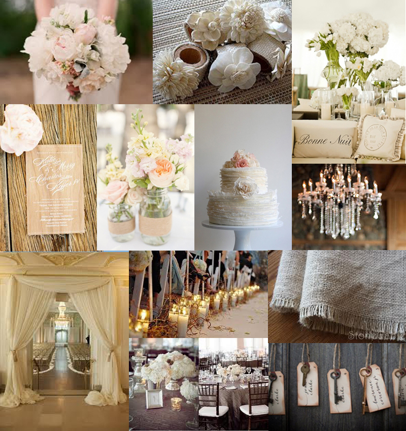 Love This Day Events - wedding inspiration