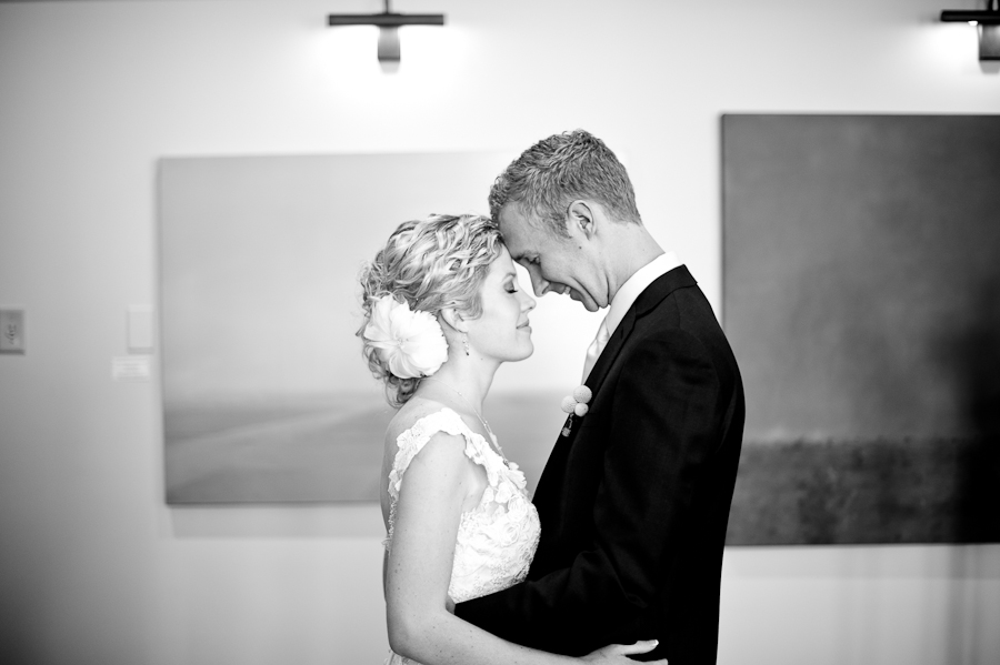love this day events  - boulder wedding planner