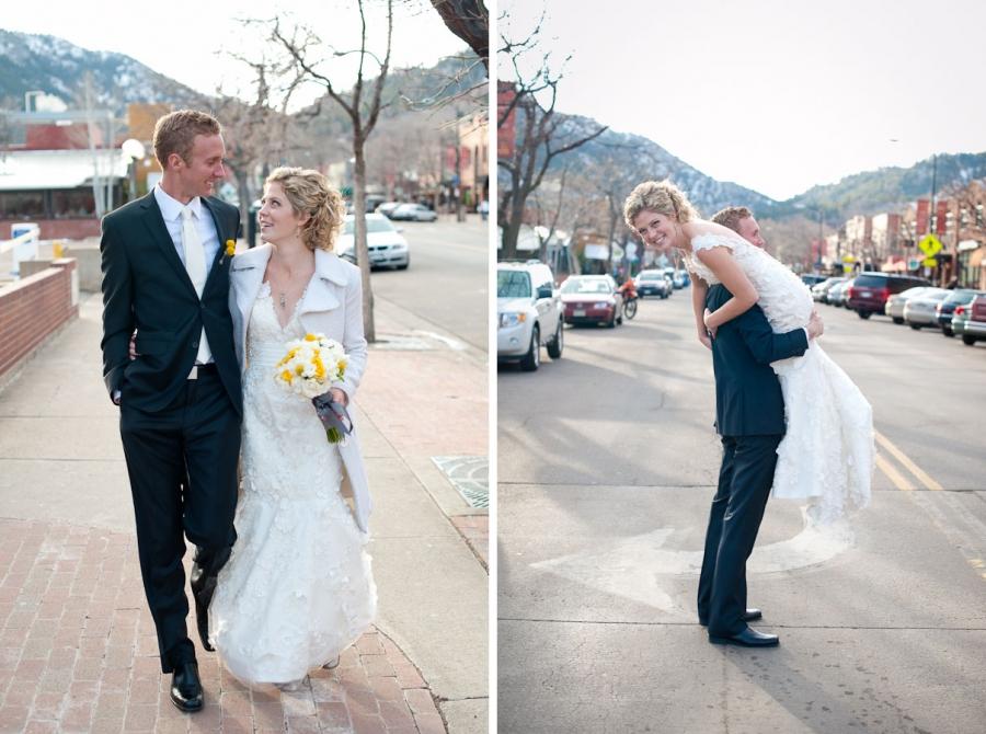 fun wedding photos love this day