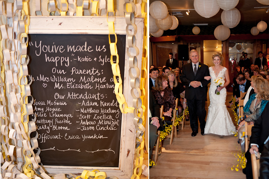 boulder wedding planning by Love This Day Events
