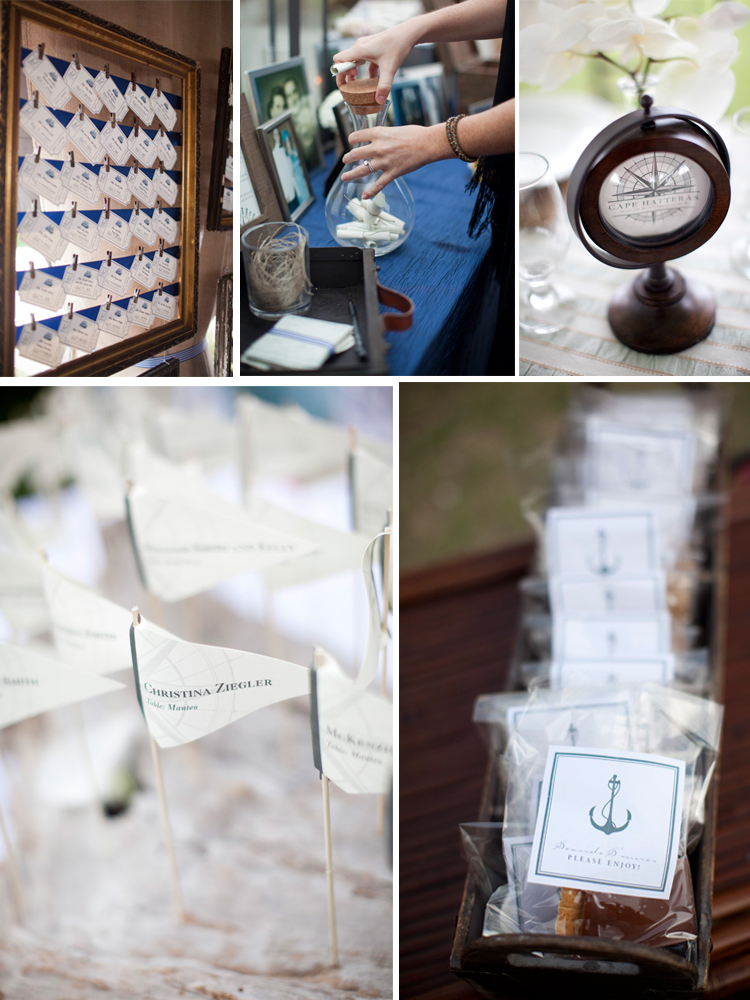 colorado mountain wedding ideas