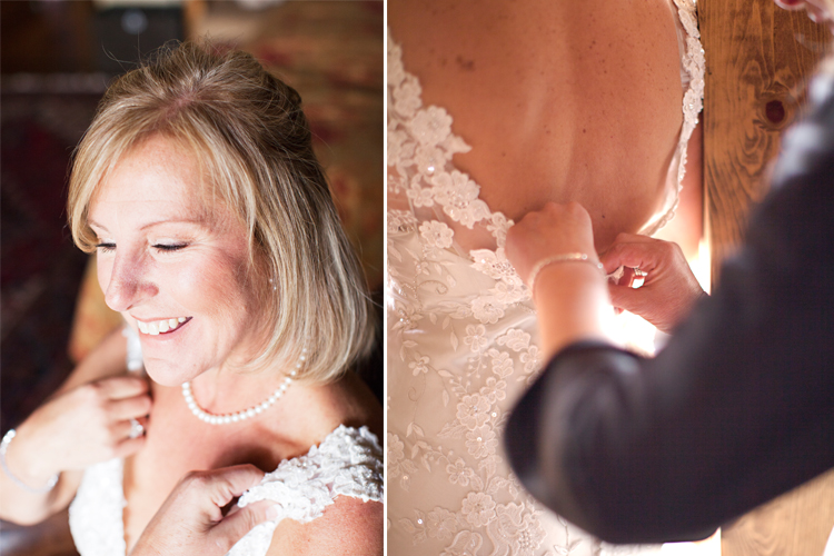 DTR 3 Lovely Devils Thumb Ranch wedding by Love This Day Events
