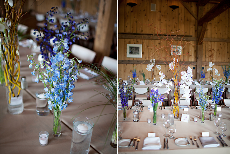 DTR 5 Lovely Devils Thumb Ranch wedding by Love This Day Events
