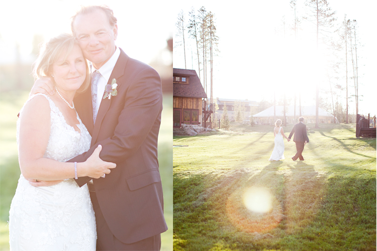 dtr10 Lovely Devils Thumb Ranch wedding by Love This Day Events