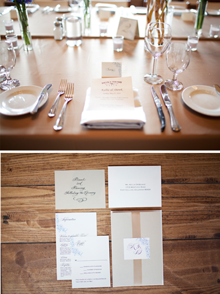 dtr6 Lovely Devils Thumb Ranch wedding by Love This Day Events
