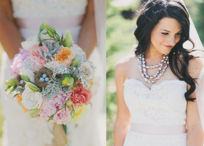DTR7 Lauren and Nates whimsical Devils Thumb Ranch Wedding