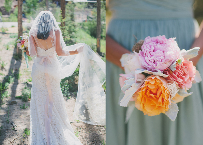 DTR8 Lauren and Nates whimsical Devils Thumb Ranch Wedding