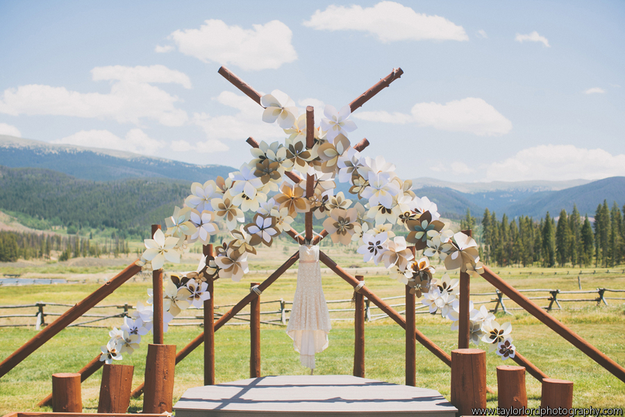 McFarland Skinner Taylor Lord Photography MSW001 low Lauren and Nates whimsical Devils Thumb Ranch Wedding